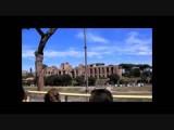Dag 9: Rome 1