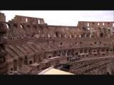Dag 10: Rome 3