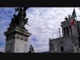 Dag 10: Rome 5