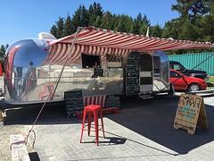 Milford Food Truck Festival