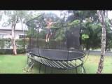 Hugo Jump