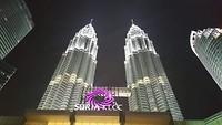 De bekende torens