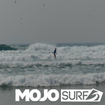 Surfers mojo surf Lennox head