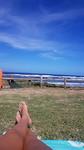 7 Mile beach, Lennox head