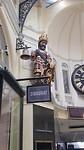Klokkenluider arcade