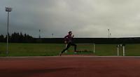Atletiekbaan 2