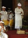 13-02-2019 Ubud, Bali