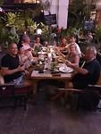 16-02-2019 Kuta, Bali