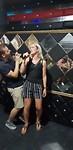 Karaoke-duetje 🙈