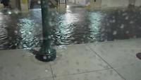 hoog water NOLA