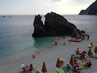 Monterosso al Mare | Cinque Terre