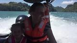 Andamanse Zee | Langkawi
