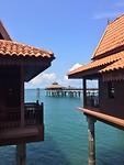 Berjaya | Teluk Burau
