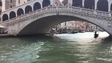 Canal Grande | Ponte di Rialto | Venetië
