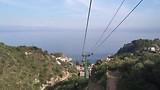 Taormina | Mazzarò