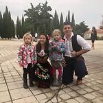 Hercegovačka | Trebinje