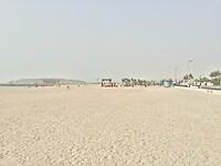 Jumeirah Beach | Dubai
