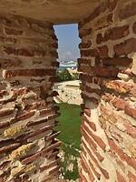 Castello Maniace | Siracusa
