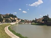 Adige | Verona