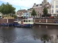 360grd video van Breda per boot (geluid aan)