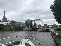 Hazerswoude Rijndijk