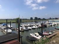 Jachthaven RZV Jason Arnhem
