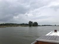 De Gelderse IJssel