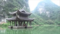 4 tot 10 april - natuurschoon in Vietnam