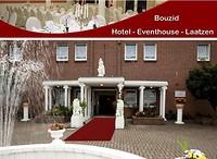 Hotel Bouzid