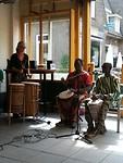Gambiaanse band