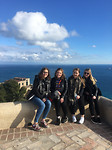 Stadswandeling Alicante
