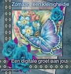 245AEED6-225A-461C-BD16-2440DA749388