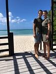 Leven op een Caribisch eiland
