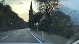 Riva del Garda, here we come!