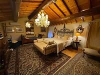 Suite bij Casino di Caccia