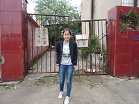 xian poort oude tehuis
