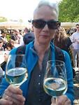 De Kölnische Weinwoche