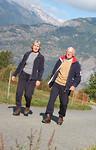wandeling+in+zwitserland