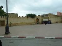 Een Medina