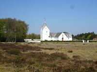 St Clemens kerk
