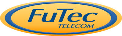 Leo van der Slot • FuTec Telecom BV