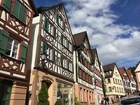 Schiltach (2)