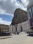 De kathedraal  San Pietro