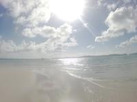 Heaven Beach 2