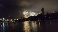 Fireworks 4!