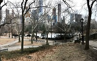 CT Park