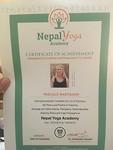 De foto werd op zijn Nepalees gemaakt: BAM zonder aankondiging NU 🤷♀️🤣✌️