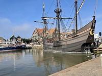 Haven Volendam.