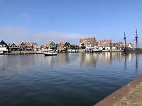 De Dijk Volendam