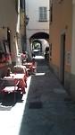 Reis italie dag 13